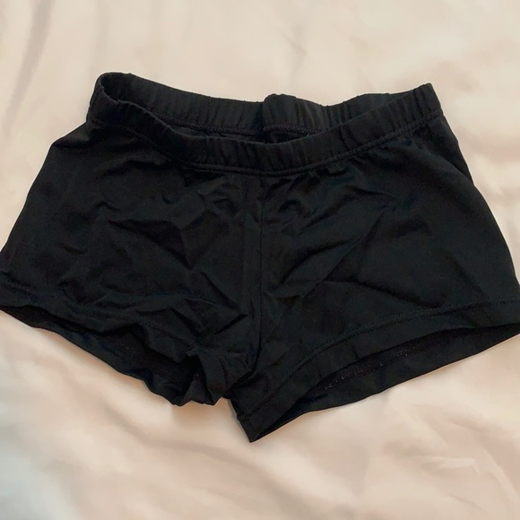 Balera - Dance Shorts - Like New